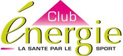 Club Energie, vos 2 salles de sport et cours collectifs à Orléans